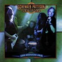 "Schenker/Pattison Summit ""The Endless Jam"""
