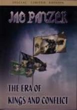 "Jag Panzer ""The Era Of Kings And Conflict"""