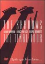 "Shadows ""The Final Tour"""