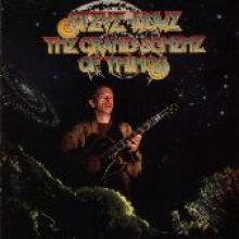 "Steve Howe ""The Grand Scheme Of Things"""