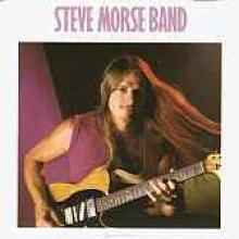"Steve Morse Band ""The Introduction"""