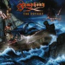 """Symphony X """"The Odyssey"""""""