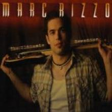 "Marc Rizzo ""The Ultimate Devotion"""