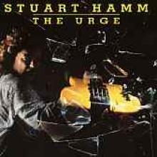 "Stuart Hamm ""The Urge"""