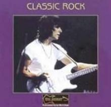 """Total Accuracy """"Classic Rock"""""""
