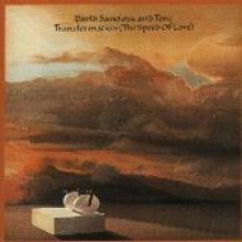 "David Sancious And Tone ""Transformation (The Speed Of Love)"""