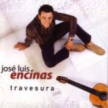 "Jose Luis Encinas ""Travesura Chill"""
