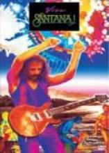 """Santana """"Viva Santana!"""""""