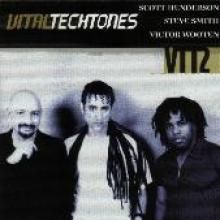 "Henderson, Smith, Wooten ""VTT2"""