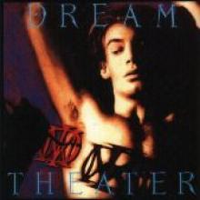 """Dream Theater """"When Dream And Day Unite"""""""