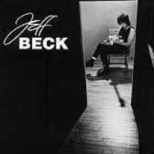 "Jeff Beck ""Who Else!"""