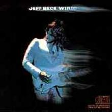 """Jeff Beck """"Wired"""""""