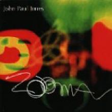 """John Paul Jones """"Zooma"""""""